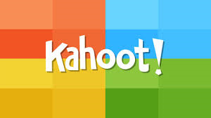 Workshop Online Feedback Tools kahoot