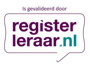 Logo Register Leraar_slider