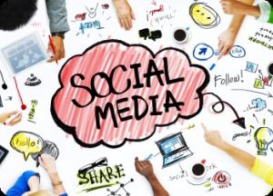 Afbeeldingsresultaat voor protocol sociale media