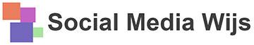 Social Media Wijs
