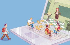 onderwijs-toekomst-21e-eeuw-educatie-toekomst