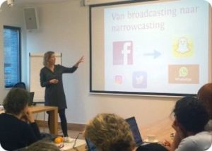 Training-Social-Media-Wijs